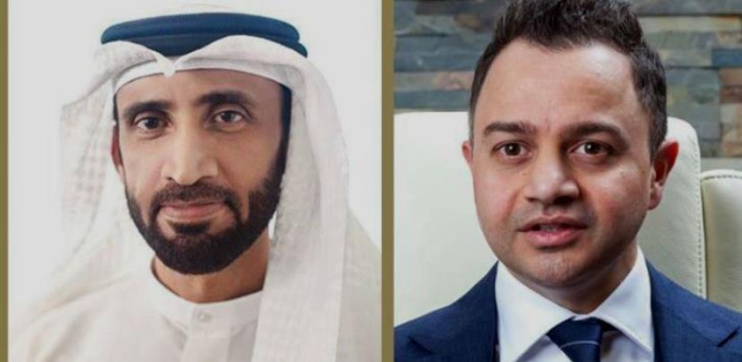Dioničar BBI banke postaje najveća islamska banaka na svijetu