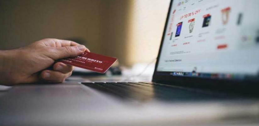Europol donosi savjete za sigurnu online trgovinu