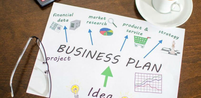 Općina Stari Grad finansirat će najbolje poslovne ideje mladih i nezaposlenih