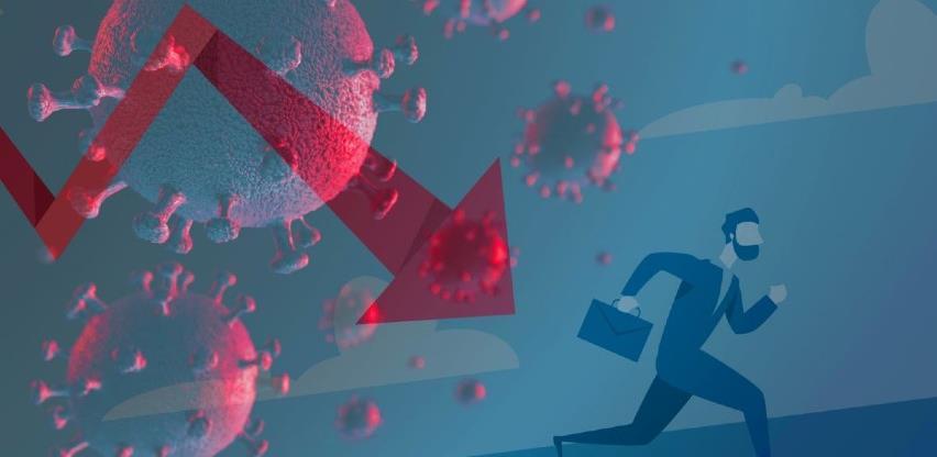 Što nam donosi novi korona zakon o radu u FBiH?