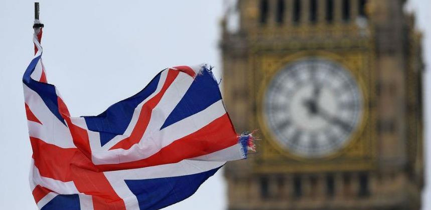 Britanija neće produžiti prelazni period nakon Brexita