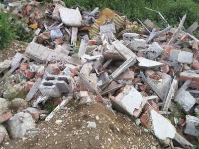 Milion eura za sanaciju deponije Krivodol