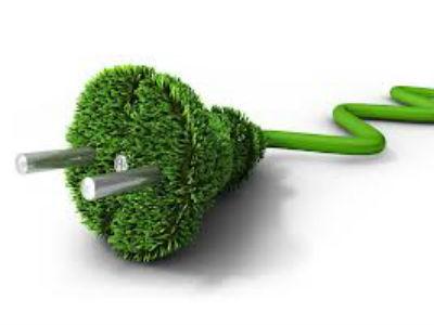 Njemačka planira mini energetsku uniju