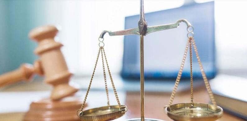 Poziv na webinar: Prednosti i karakteristike arbitraže