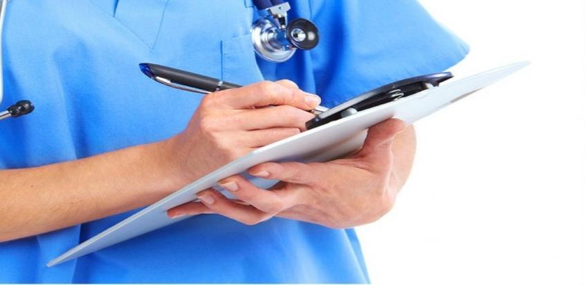 Pravilnik o kriterijima zaključivanja ugovora sa davaocima zdravs. usluga u RS