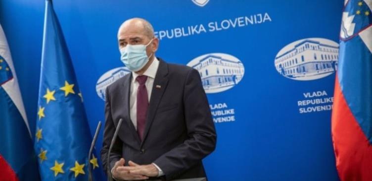 Slovenski proračunski deficit oko 659 miliona eura
