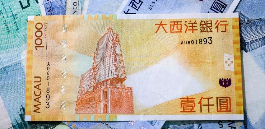 Kineska ekonomija ubrzala u trećem kvartalu