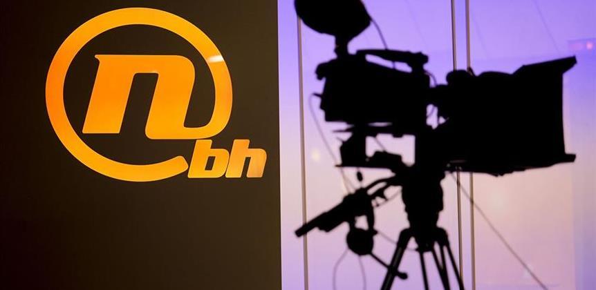 Mtel i Eronet isključili signal Nove BH