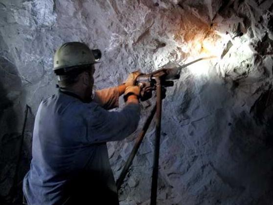 Za pet mjeseci iskopali dva miliona tona uglja i zaradili 130 miliona KM