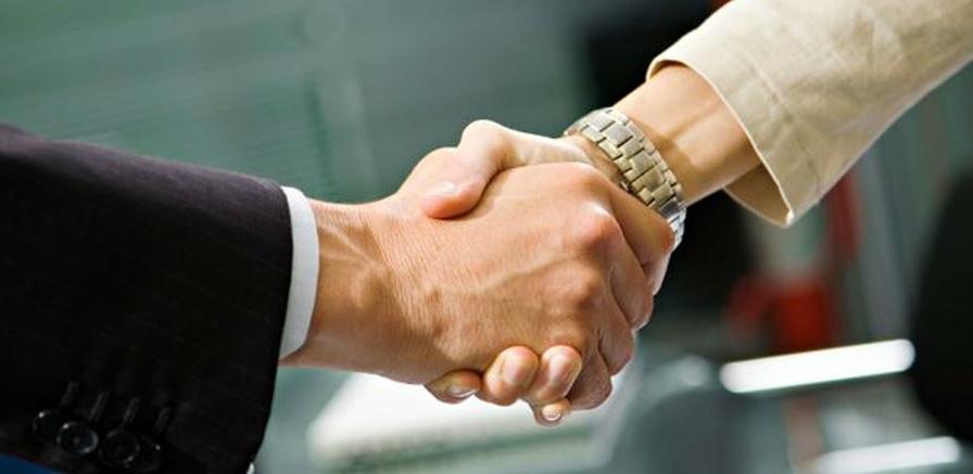Rusija i BiH će sarađivati na tržištima trećih zemalja