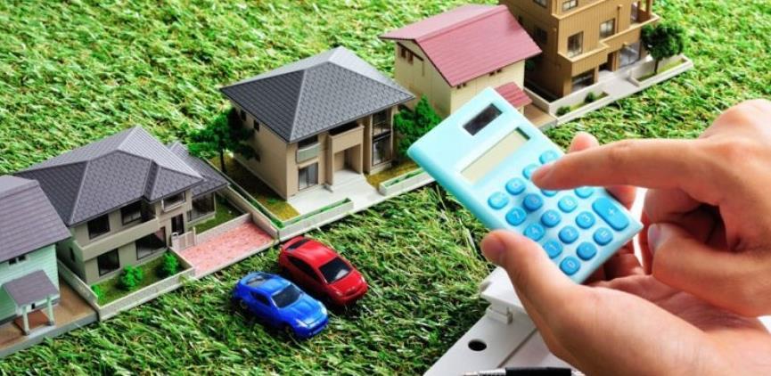 Stan u Banjaluci prodat za 670.000 KM