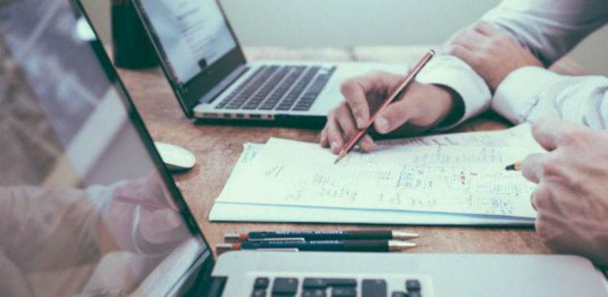 Kontinuirana edukacija računovođa i revizora