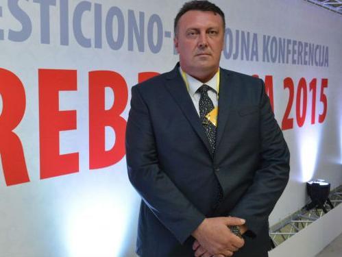 Više od dvije godine uspješnog poslovanja firme ''Bios'' u Srebrenici