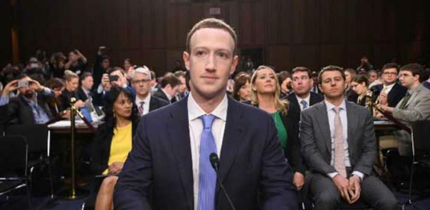 Facebook vas prati i kada se odjavite