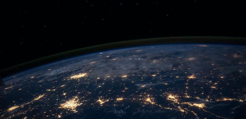 svemirska stanica