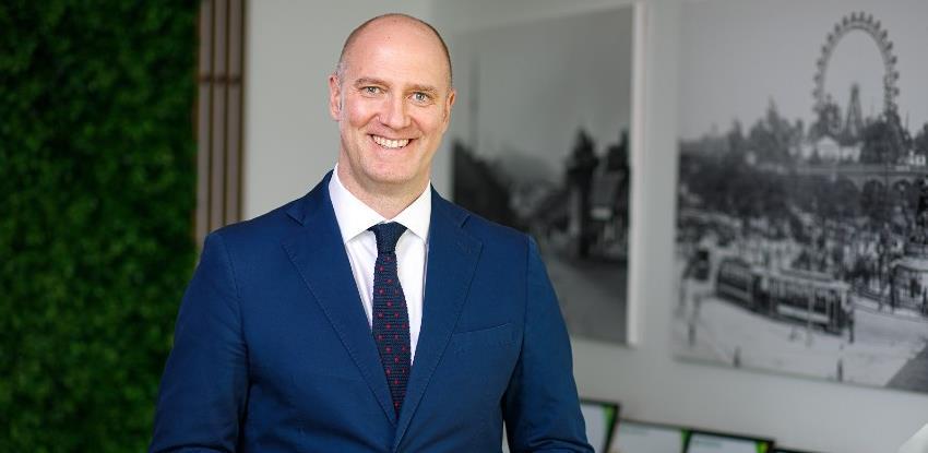 Vedran Peršić: Po čemu ćemo pamtiti 2020. godinu