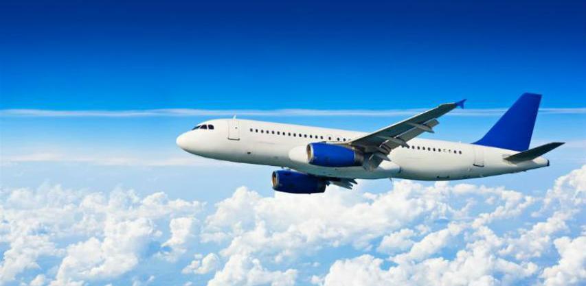 13 novih direktnih zračnih linija iz Njemačke prema Hrvatskoj