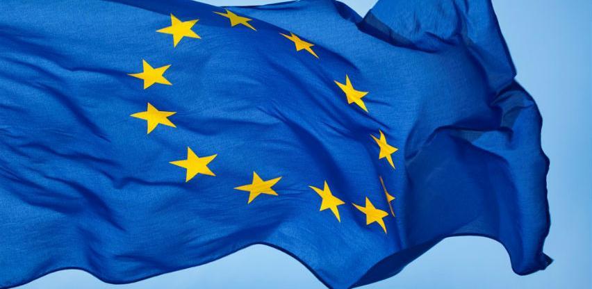Jačanje regionalne saradnje tema sastanka Radne grupe EU za zapadni Balkan