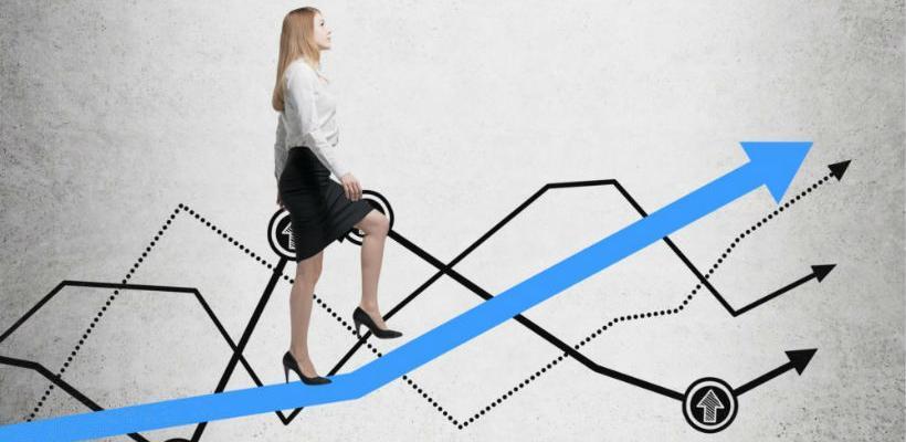 EU uvodi obaveznu kvotu žena u upravama kompanija