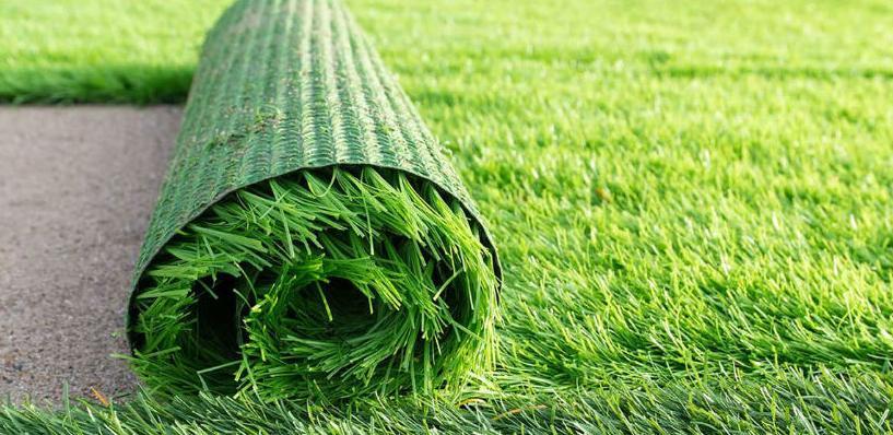 N/FS BiH pomaže izgradnju 15 terena sa vještačkom travom