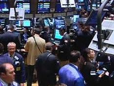 Trgovački sektor pod pritiskom zbog lošeg Crnog petka