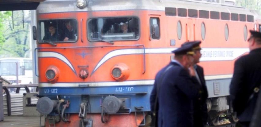 Željeznice Republike Srpske postaju holding