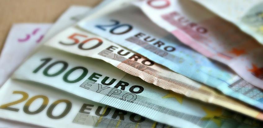 BiH plaća penale jer novac od MMF-a stoji na računu