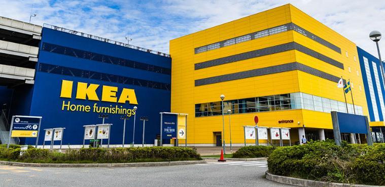 Dolazi li IKEA u BiH?