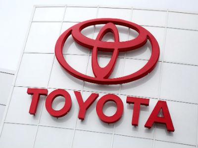 Toyota potpisala ugovor s MOK-om vrijedan milijardu dolara