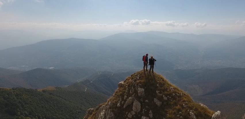 EU pomaže jačanju turizma i prevladavanju utjecaja Covida19 na turizam BiH