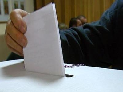Danas otvaranje ponuda za štampanje glasačkih listića za izbore u BIH