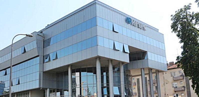 IRB i Kneževo ponovo na sudu zbog 1,7 miliona KM duga