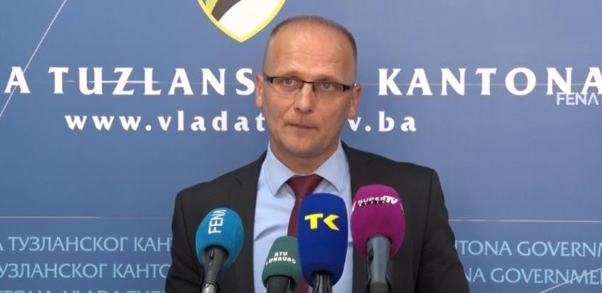 Vlada TK: Dodatnih 65.000 za pomoć privrednicima kojima je bio zabranjen rad (VIDEO)