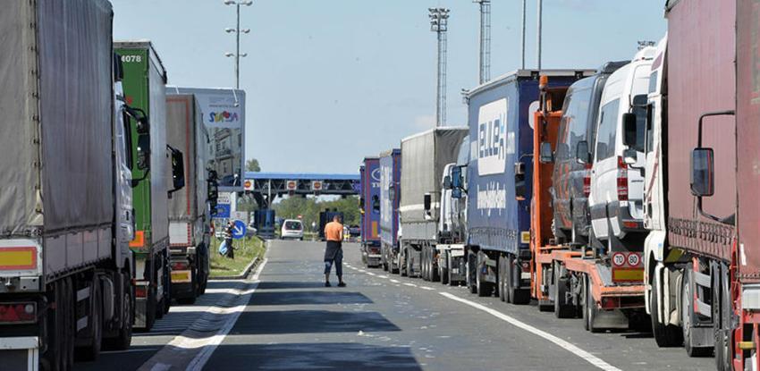 Špar Merc iz Kiseljaka oštetio budžet pri uvozu mesa za više od 1,3 miliona KM
