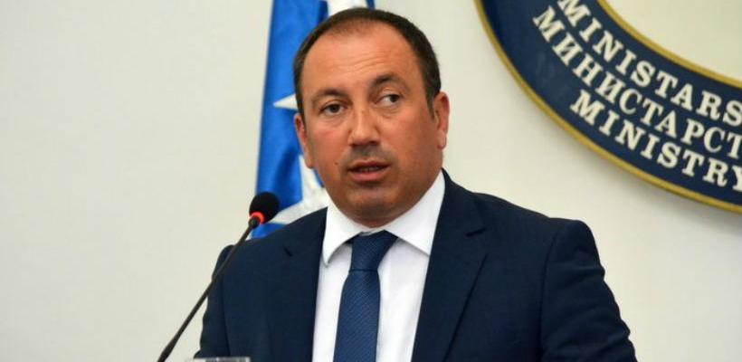 Crnadak očekuje da Rusija ispuni sporazum