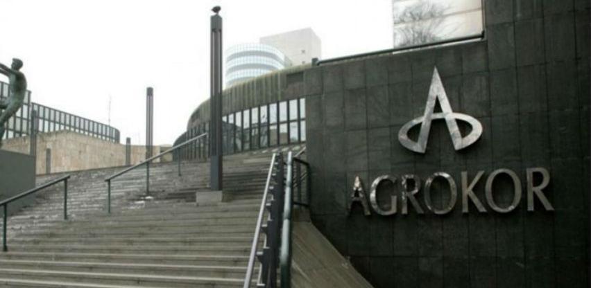 Podignute optužnice za Agrokor, tereti se 29 osoba