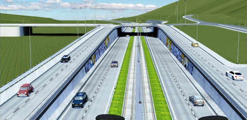 Za šest infrastrukturnih projekata 303 miliona KM