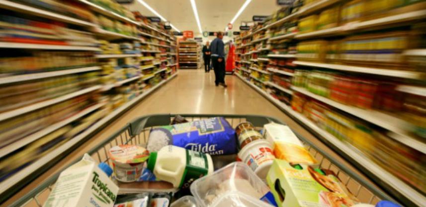 Usvojen državni godišnji program za zaštitu potrošača u BiH