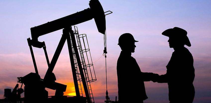 FBiH traži konsultanta za istraživanje nafte: Ugovor težak 1,28 miliona KM