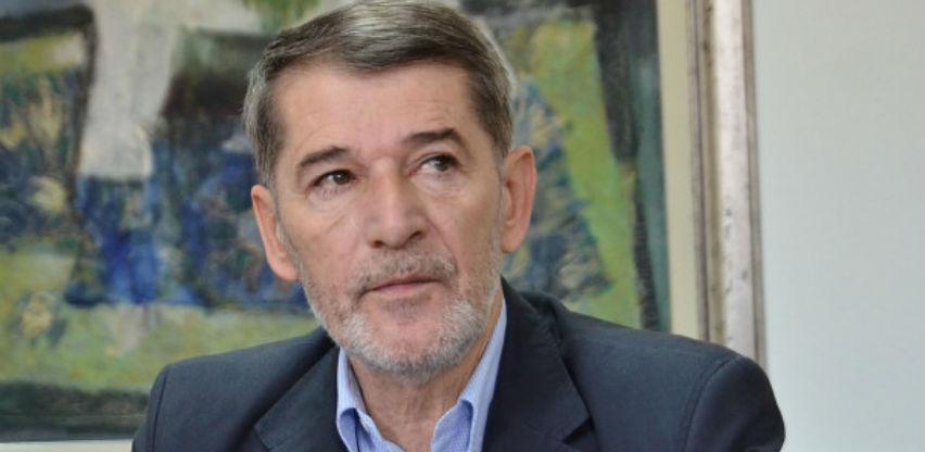 Imamović: Nova trasa ubrzat će privredni i ekonomski razvoj