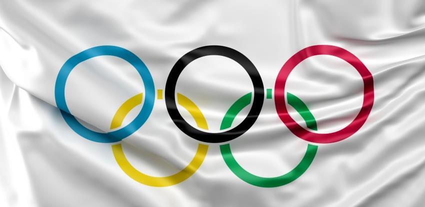Japanci odlučni da organiziraju Olimpijske igre u Tokiju