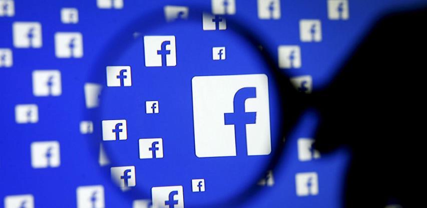 Facebok pravi samostojećeg robota, no pitanje je - čemu?