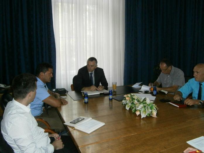 ŽFBiH potpisale ugovore u vrijednosti od 1,5 milion KM sa sedam bh. firmi
