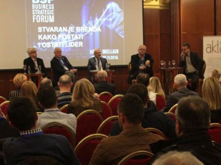 Kako su Violeta, Širbegović i Menprom postali i ostali lideri