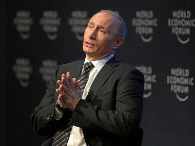 Rusija planira izdavanje prve obveznice od uvođenja sankcija