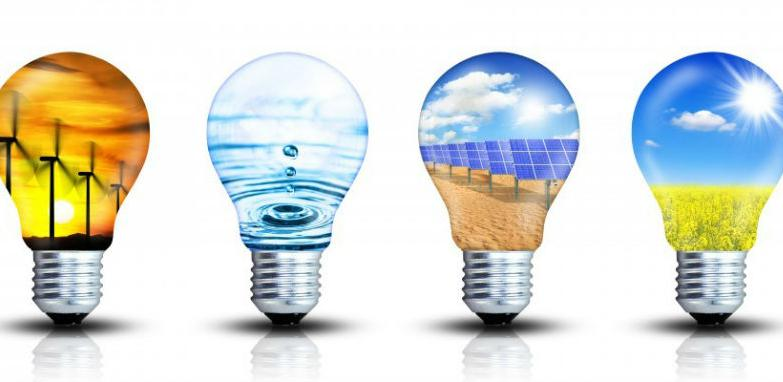 Energija, klimatske promjene i kvalitet zraka u službi razvoja privrede
