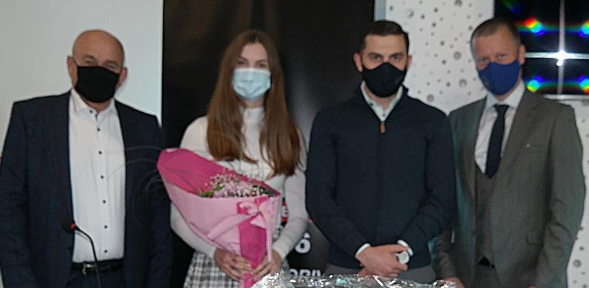 Lana Pudar i Hifa Petrol - podrška bez presedana