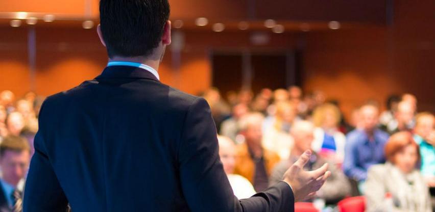 ASEE i VTKBiH organizuju seminar: Lična efikasnost – alati upravljanja vremenom