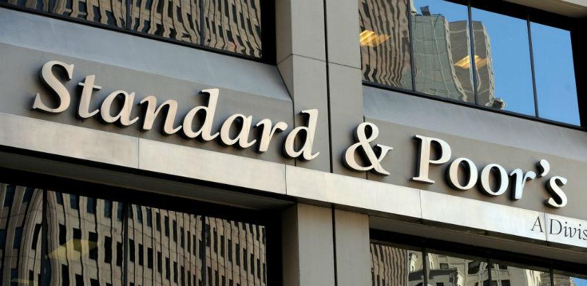 Zbog neprovođenja reformi moguće smanjenje kreditnog rejtinga