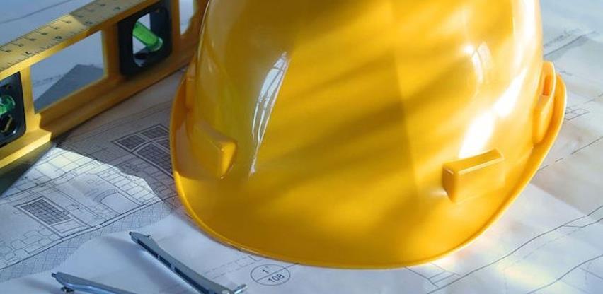 Pravilnik o načinu, postupku vršenja periodičnih pregleda i ispitivanja iz oblasti zaštite na radu